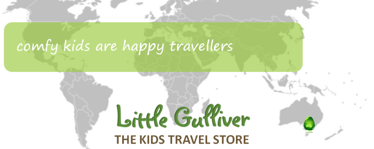 All Products | Little Gulliver